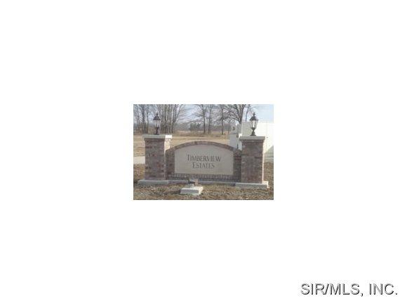 Real Estate for Sale, ListingId: 23410007, Staunton,IL62088