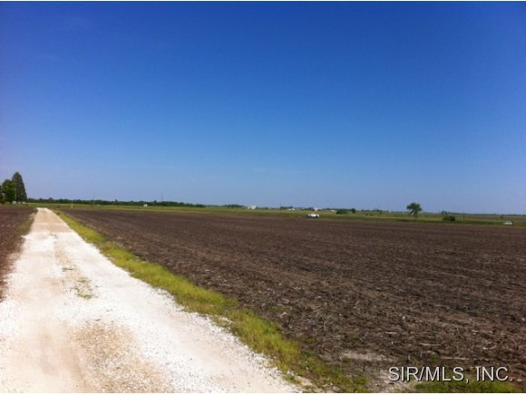 Image of Acreage for Sale near Jerseyville, Illinois, in Jersey county: 24.18 acres