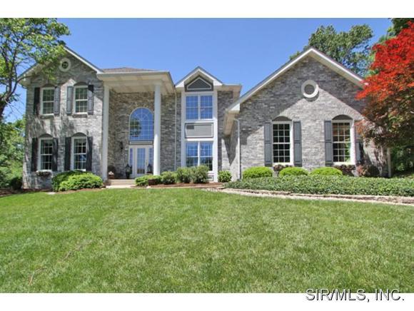 Real Estate for Sale, ListingId: 23679895, Alton,IL62002