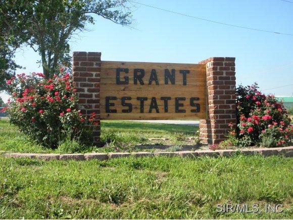 Real Estate for Sale, ListingId: 23742304, Brighton,IL62012
