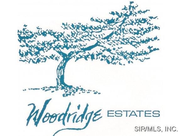 Real Estate for Sale, ListingId: 24450980, Belleville,IL62220