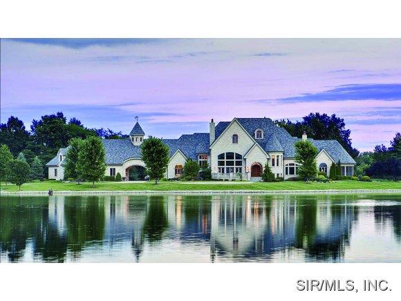 Real Estate for Sale, ListingId: 27262563, Edwardsville,IL62025