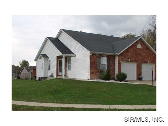 Rental Homes for Rent, ListingId:26536674, location: 144 NORTHBAY Court Edwardsville 62025