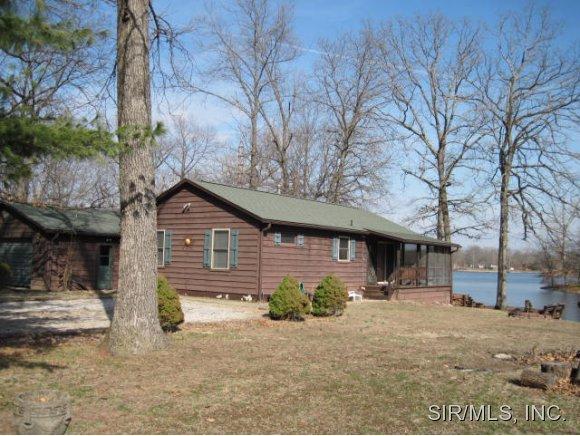 Real Estate for Sale, ListingId: 27356896, Plainview,IL62685