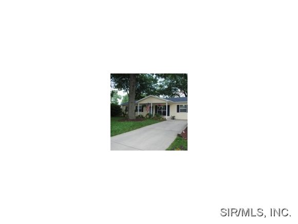 Rental Homes for Rent, ListingId:27597513, location: 204 ST THOMAS Drive Godfrey 62035