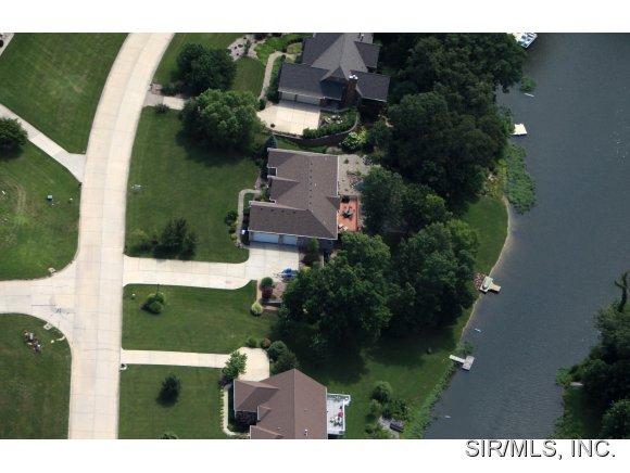 Real Estate for Sale, ListingId: 27671344, Smithton,IL62285