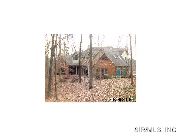 Real Estate for Sale, ListingId: 27690287, Columbia,IL62236