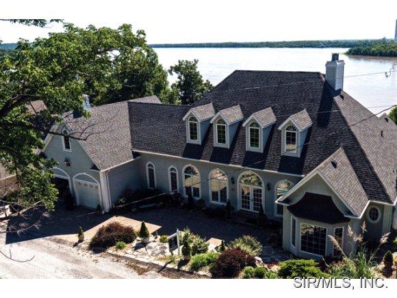 Real Estate for Sale, ListingId: 27728942, Godfrey,IL62035