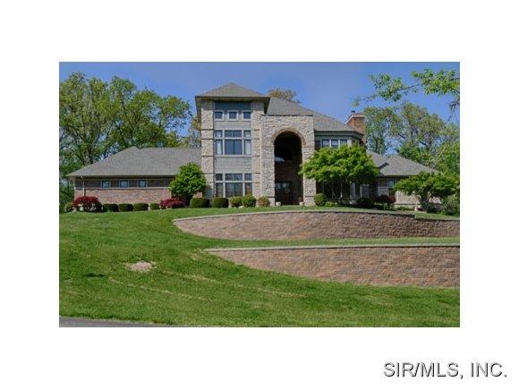 Real Estate for Sale, ListingId: 28063765, Godfrey,IL62035