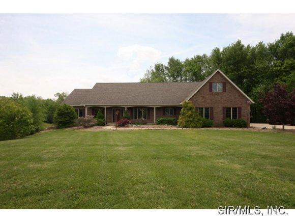 Real Estate for Sale, ListingId: 28135078, Collinsville,IL62234