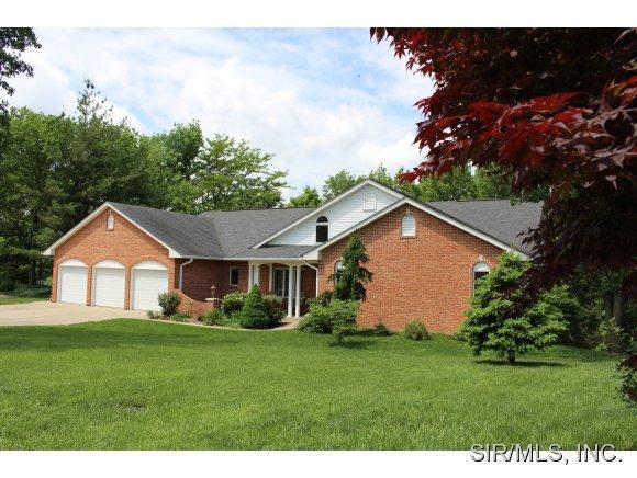 Real Estate for Sale, ListingId: 28160506, Columbia,IL62236