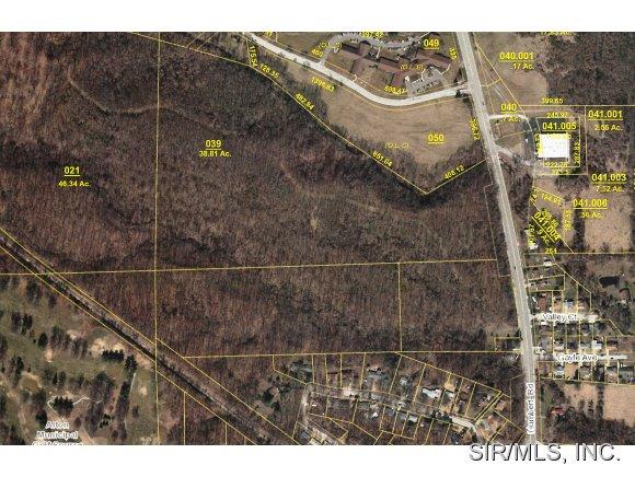 Real Estate for Sale, ListingId: 28316423, Alton,IL62002