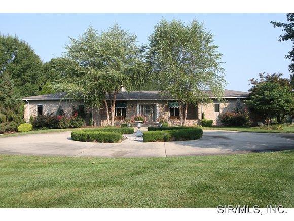 Real Estate for Sale, ListingId: 28413778, Troy,IL62294
