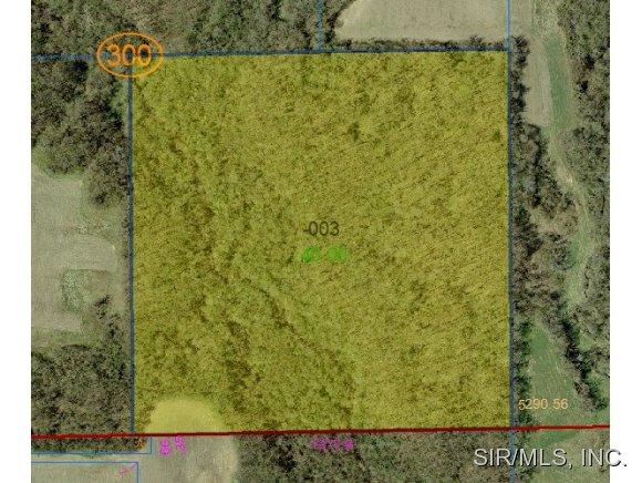 Real Estate for Sale, ListingId: 28420710, Staunton,IL62088