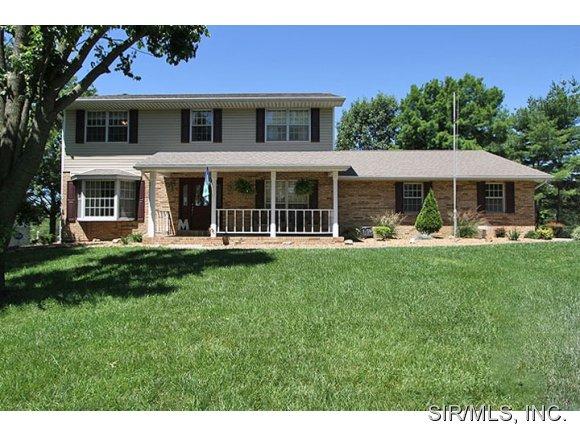 Real Estate for Sale, ListingId: 28444337, Grafton,IL62037