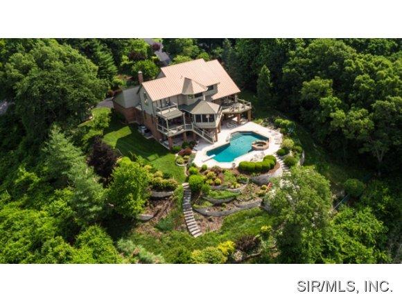 Real Estate for Sale, ListingId: 28498834, Godfrey,IL62035