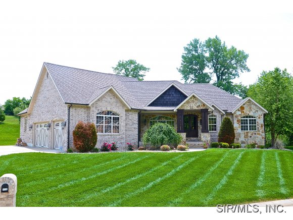 Real Estate for Sale, ListingId: 28542924, Belleville,IL62220