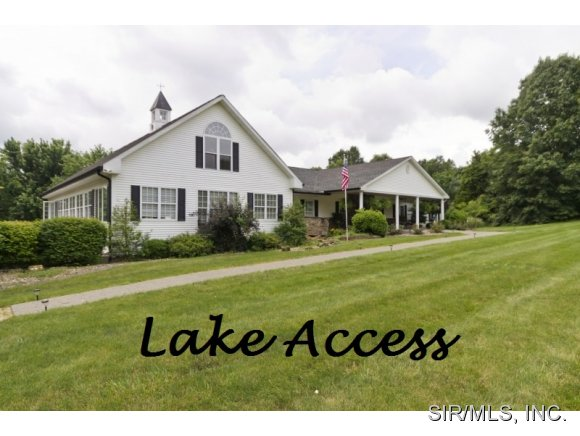 Real Estate for Sale, ListingId: 28567463, Litchfield,IL62056