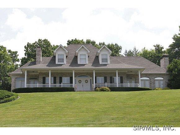 Real Estate for Sale, ListingId: 28683386, Alton,IL62002