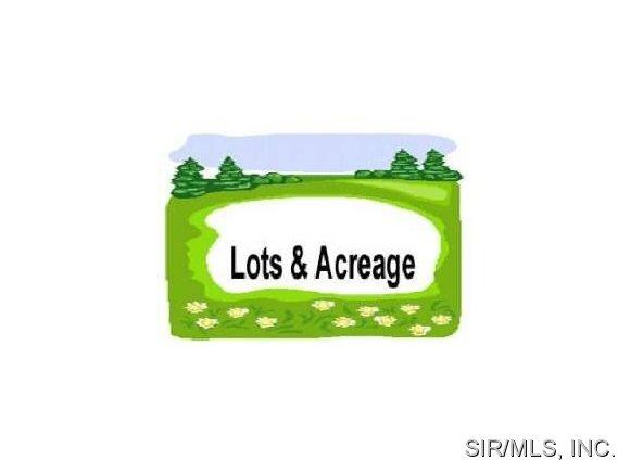 Real Estate for Sale, ListingId: 28692329, Aviston,IL62216