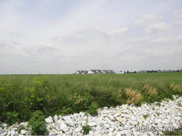 Real Estate for Sale, ListingId: 28798276, Jerseyville,IL62052