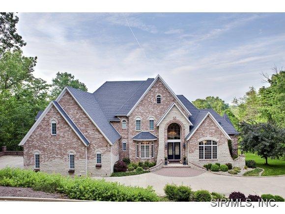 Real Estate for Sale, ListingId: 28807707, Godfrey,IL62035
