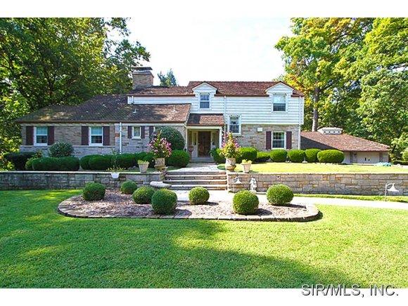 Real Estate for Sale, ListingId: 28861920, Belleville,IL62223