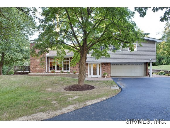 Real Estate for Sale, ListingId: 28951796, Alton,IL62002