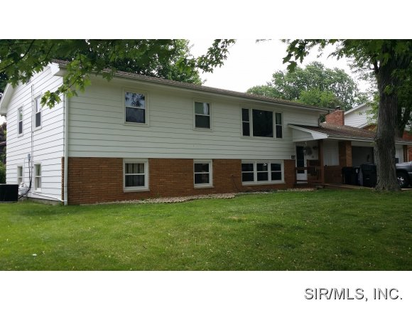 Real Estate for Sale, ListingId: 28951703, Normal, IL  61761