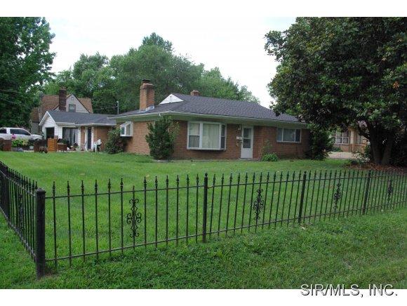 Real Estate for Sale, ListingId: 28980009, East St Louis,IL62203