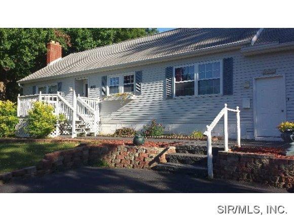 Real Estate for Sale, ListingId: 29027198, Hillsboro,IL62049