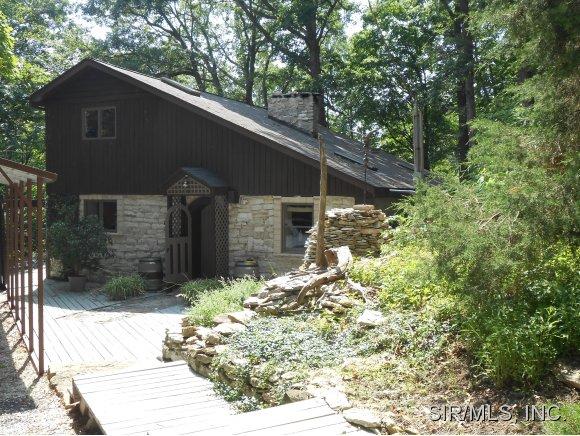 Real Estate for Sale, ListingId: 29027213, Grafton,IL62037