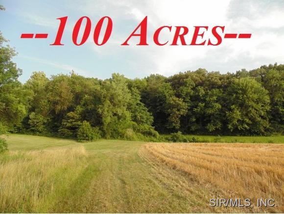 Real Estate for Sale, ListingId: 29034801, Troy,IL62294