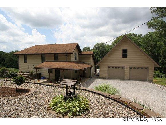 Real Estate for Sale, ListingId: 29101356, Alton,IL62002