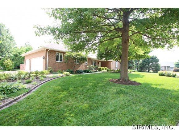 Real Estate for Sale, ListingId: 29163792, Columbia,IL62236