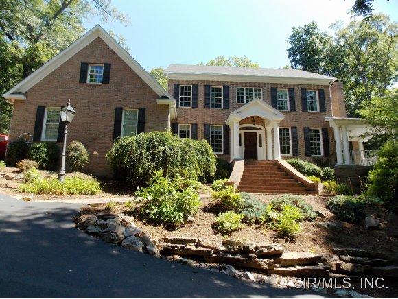 Real Estate for Sale, ListingId: 29180517, Belleville,IL62221
