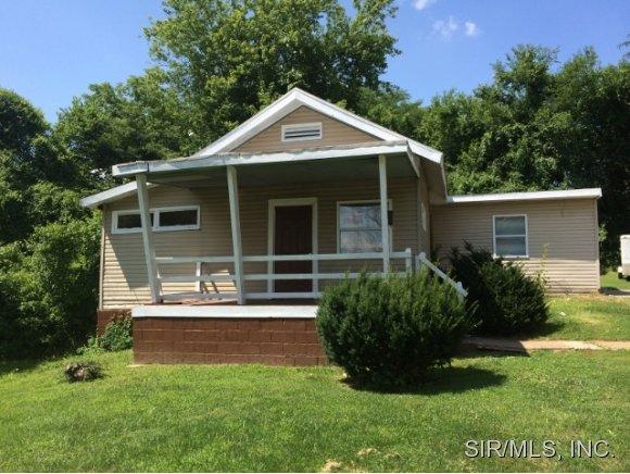 Rental Homes for Rent, ListingId:29194446, location: 2120 SALU Alton 62002