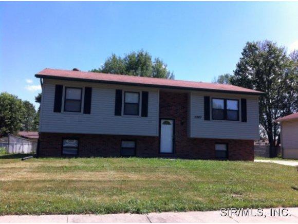 Real Estate for Sale, ListingId: 29203449, Cahokia,IL62206