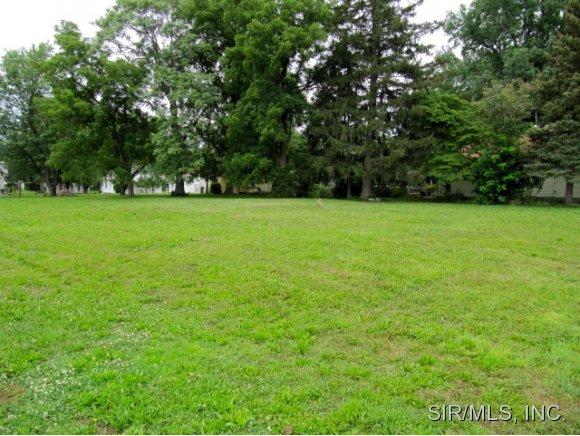 Real Estate for Sale, ListingId: 29266411, Gillespie,IL62033