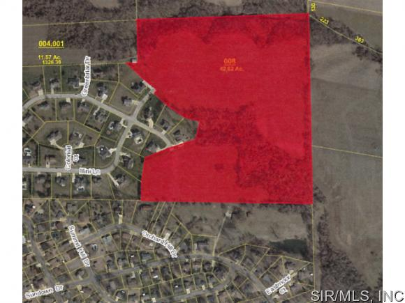 Real Estate for Sale, ListingId: 29348533, Wood River,IL62095