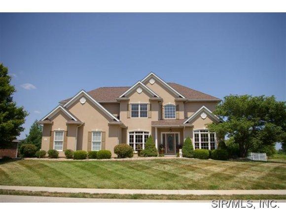 Real Estate for Sale, ListingId: 29365566, Caseyville,IL62232