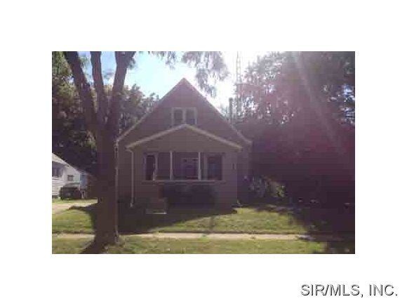 Real Estate for Sale, ListingId: 29584581, Bloomington,IL61701