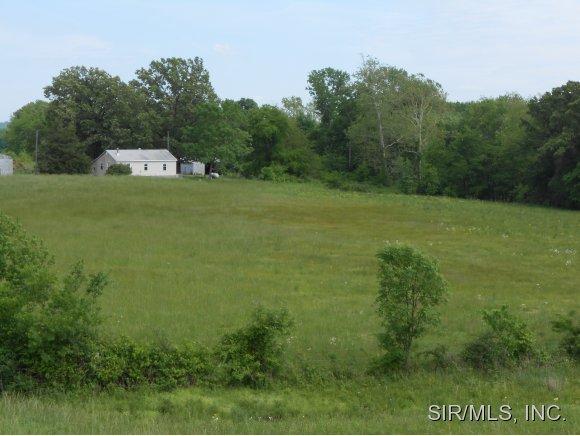 Real Estate for Sale, ListingId: 29653279, Junction,IL62954