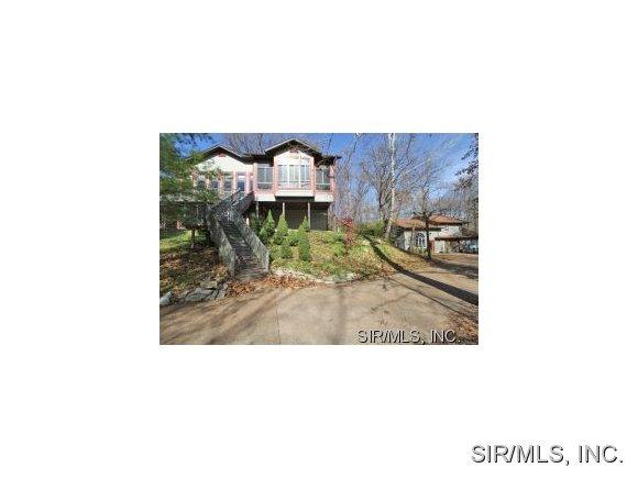 Real Estate for Sale, ListingId: 29653284, Bethalto,IL62010