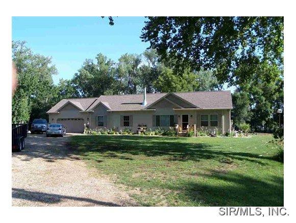 Real Estate for Sale, ListingId: 29668310, Magnolia,IL61336