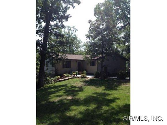 Real Estate for Sale, ListingId: 29675763, Plainview,IL62685