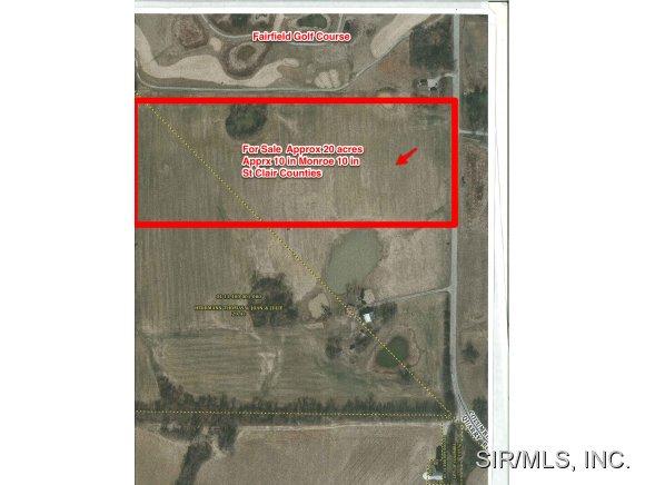 Real Estate for Sale, ListingId: 29685052, Columbia,IL62236