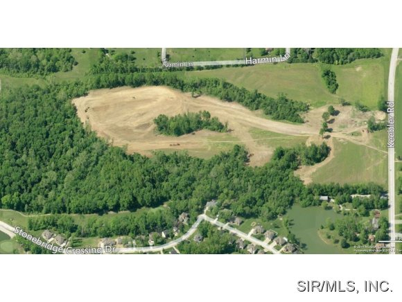 Real Estate for Sale, ListingId: 29898943, Collinsville,IL62234