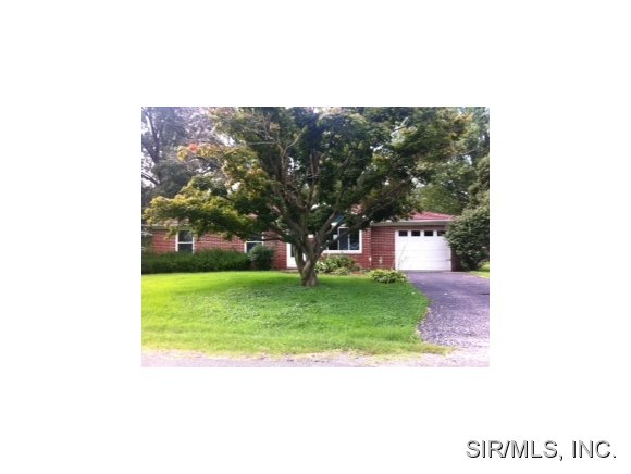 Real Estate for Sale, ListingId: 29932691, Cahokia,IL62206