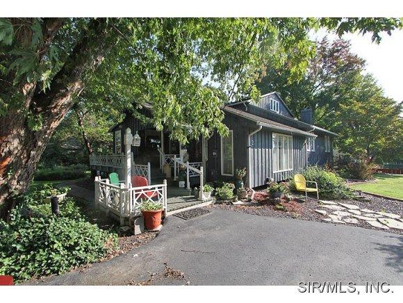 Real Estate for Sale, ListingId: 29970190, Belleville,IL62223